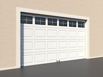 Garage Door Repair Humble 24/7 Services
