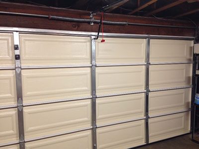 Garage Door Repair Jacinto City 24/7 Services