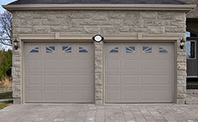 Garage Door Repair Meadows Place 24/7 Services