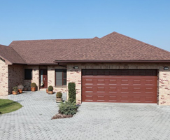 Garage Door Repair Mission Bend 24/7 Services